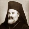 Metropolitan Kiril