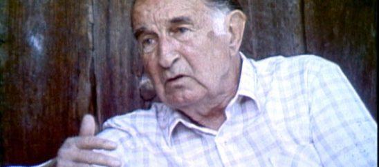 Anton Kirilov