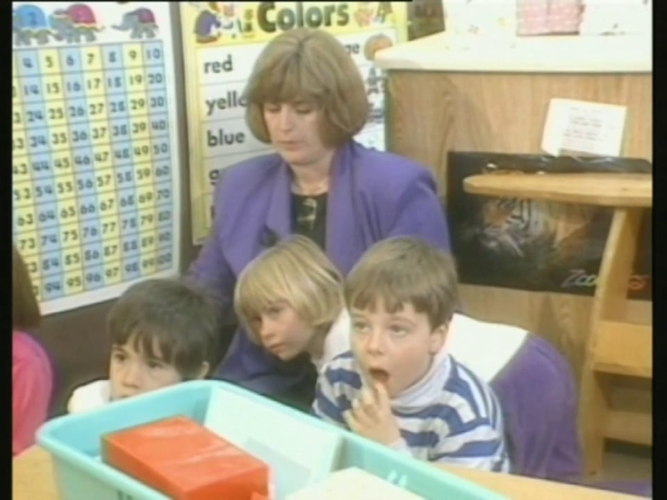 issues-for-educators-kindergarten-vimeo-thumbnail